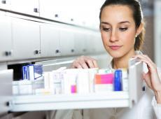Rationeler gebruik van goedkope geneesmiddelen komt ziekteverzekering ten goede